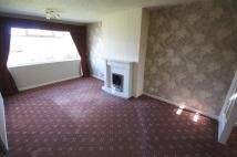 4 bed Semi-Detached Bungalow for sale in **LARGE & PRIVATE...