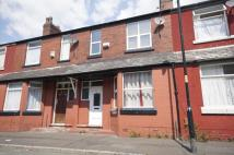 Terraced home to rent in **TWO RECEPTION ROOMS**...
