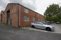 property to rent in **FANTASTIC OFFICES plus WAREHOUSE** Clarendon Industrial Estate, Hyde, SK14 2EW