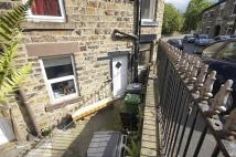 2 bed Terraced property to rent in **EXCELLENT VALUE FOR...