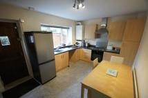 2 bed Terraced home in **OFF ROAD PARKING &...