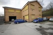 property to rent in **PARKING** Dinting Lane Industrial Estate, Unit 9, Room J, Glossop, SK13 7NU