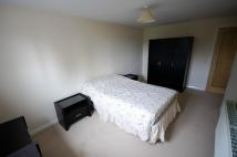 2 bedroom Apartment to rent in **OFF ROAD PARKING**...