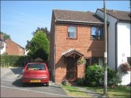 3 bedroom semi detached house to rent in Lostock View...