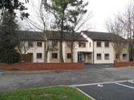 2 bedroom Apartment in Hawthorne Close, Leyland...