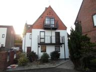 1 bed Apartment in Kings Croft...