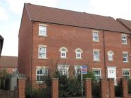 4 bed Mews to rent in Great Park Drive...