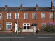 3 bedroom Terraced property in Leyland Road...