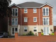 Apartment to rent in Lancaster Gate, Leyland...
