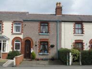 2 bedroom Terraced property in The Green, Eccleston, PR7
