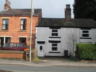 Cottage to rent in Leyland Lane, Leyland...