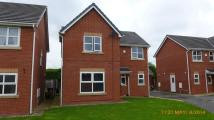 4 bed Detached house to rent in Farm Lane...