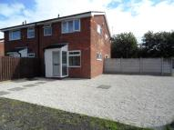1 bedroom Cluster House to rent in Northlands, Moss Side...