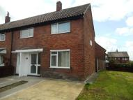 3 bed End of Terrace property to rent in Farington Avenue...
