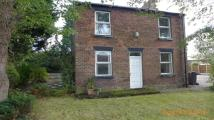 Leyland Lane Detached house to rent