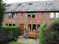 Cottage to rent in Euxton Hall Mews, Euxton...