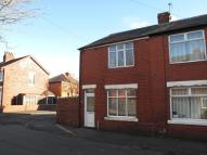 3 bedroom End of Terrace house in Cross Street, Farington...