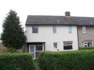 Sheep Hill Lane semi detached house to rent