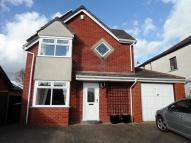 Lancaster Lane Detached property to rent
