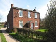 3 bed Detached home to rent in Wigan Road, Chorley, PR25