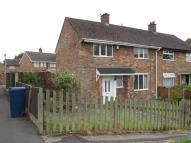 3 bedroom semi detached home to rent in Higher Croft, Penwortham...
