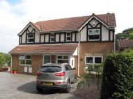 AMBLEWAY Detached house to rent