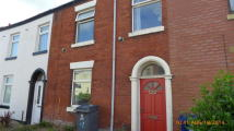 Terraced house to rent in Stanifield Lane, Leyland...