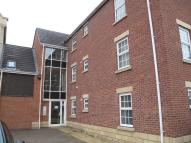 Apartment to rent in MAIN STREET, Chorley, PR7