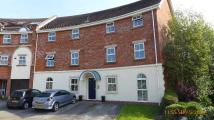 2 bedroom Apartment to rent in HOLLAND HOUSE ROAD...