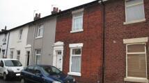2 bedroom Terraced property to rent in Brandiforth Street...