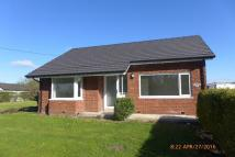 2 bedroom Detached house in Longmeanygate, Leyland...