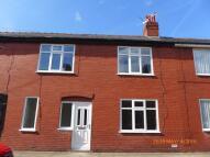 Malden Street Terraced house to rent