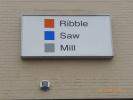 ribble saw mill