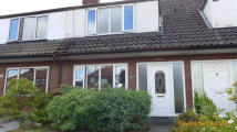 2 bed Town House to rent in Golden Hill Lane...