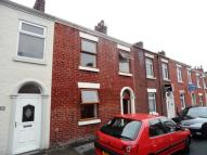 Terraced home to rent in East Street, Farington...