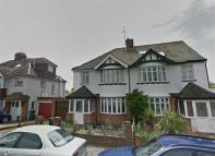 4 bedroom house in Orchard Gardens, Hove