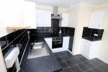 London Road Flat to rent