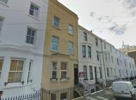 property to rent in Arundel Street, Brighton