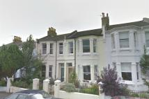 4 bed property in Chester Terrace Brighton