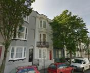 Flat to rent in Ergemont Place, Brighton
