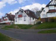 house to rent in Bevendean Crescent...