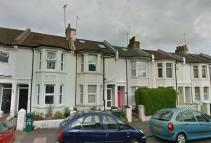 property to rent in Roedale Road, Brighton