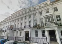 2 bedroom Flat to rent in Sussex Square, Brighton