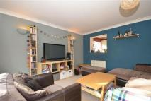 3 bedroom house to rent in Greenfield Crescent...