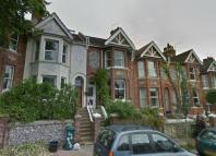 7 bed house in Osborne Road, Brighton