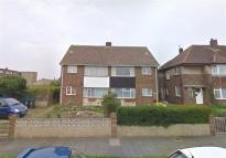 1 bedroom Flat in Hawkins Road, Shoreham