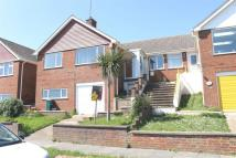 5 bedroom home to rent in Wolverstone Drive