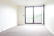 Flat to rent in London Road, BN1