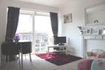 Maisonette to rent in Hangleton Way, Hove, BN3