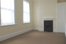 2 bedroom Flat to rent in Inwood Crescent, Brighton